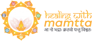 Healing And Counselling with Mamtta Shard